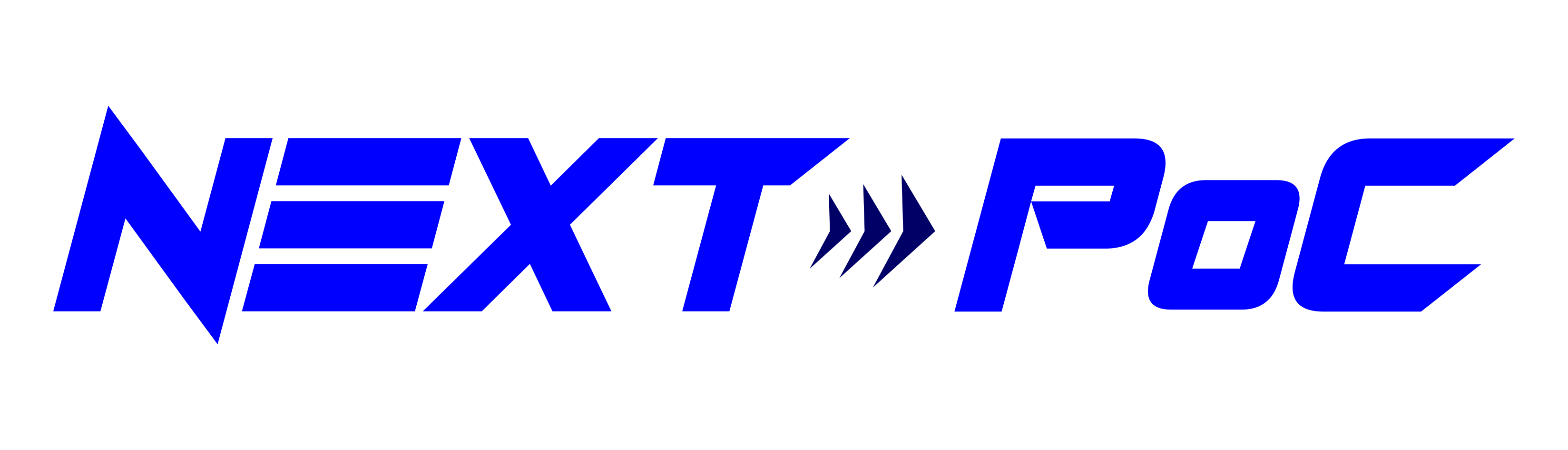 Logo-NEXT-PoC-Fondo-Transparente.png