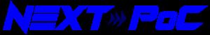 Logo NEXT POC