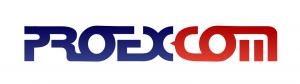proexcom logo